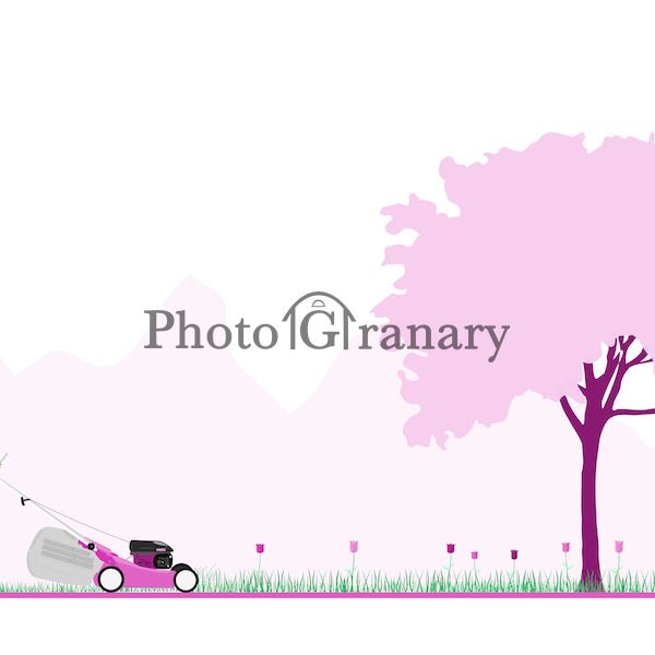 photography, Fotografie, photographie, stock photo, photo prints, free images, royalty-free images, image bank, banque d'Image, photo database, photo libre de droit, photogranary