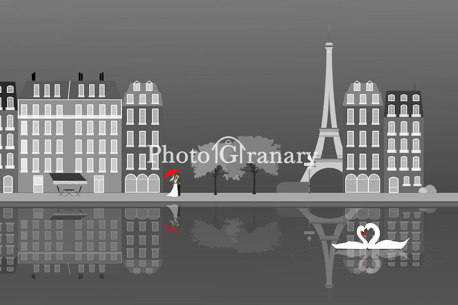 photography, Fotografie, photographie, stock photo, photo prints, free images, royalty-free images, image bank, banque d'Image, photo database, photo libre de droit, photogranary